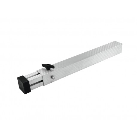 Picior telescopic 60-100cm Alutrus BE-16010