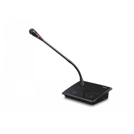 Unitate vot wireless pentru delegat Gestton EG-7102D