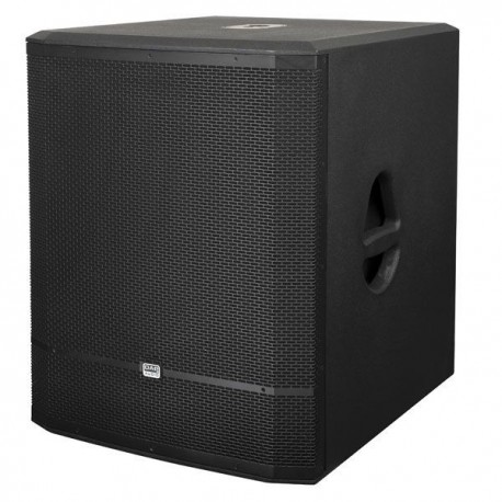 Subwoofer activ DAP Audio Pure-18AS