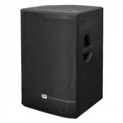Boxa activa DAP Audio Pure-12A