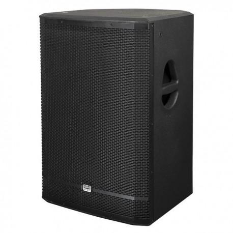 Boxa activa DAP Audio Pure-15A