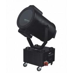 Sky Tracker 6000W GBR PT6000