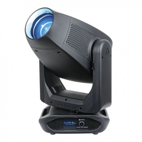 Moving head LED Infinity S601 Profile