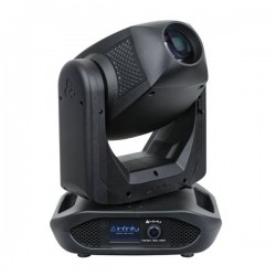 Moving head LED Infinity S201 Spot