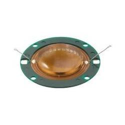 Inlocuitor voice coil Monacor KU-516/VC