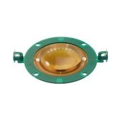 Inlocuitor voice coil Monacor KU-616T/VC