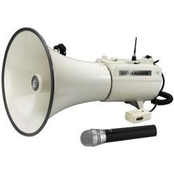 Portavoce Monacor TXM-48
