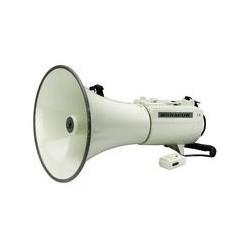 Portavoce Monacor TM-45