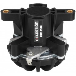 Driver horn Celestion CDX1-1430