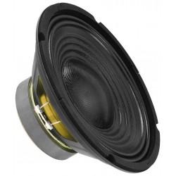 Difuzor universal bass Monacor SP-202PA