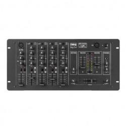 Mixer DJ Stage Line MPX-205/SW