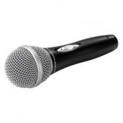 Microfon dinamic Stage Line DM-3200