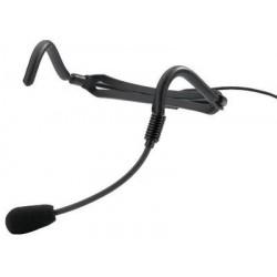 Microfon tip headband Stage Line HSE-100