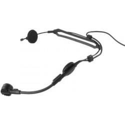 Microfon dinamic tip headband Stage Line HM-30