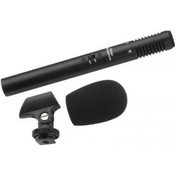 Microfon condensator stereo  Stage Line ECM-600ST