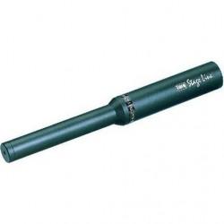 Microfon condensator universal Stage Line ECM-40