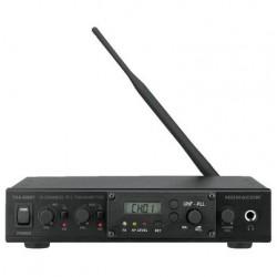 Transmitator PLL 16 canale Stage Line TXA-800ST
