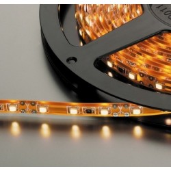 Furtun luminos Monacor LEDS-5MP/WWS