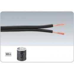 Cablu boxe Monacor SPC-70/SW
