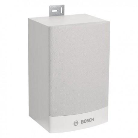 Boxa 100V Bosch LB1-UW06-FL