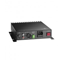 Modul amplificare PA Stage Line AKB-160