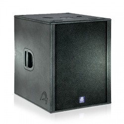 Subwoofer DB Technologies ARENA SW18