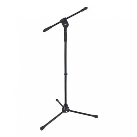 Stativ pentru microfon DAP Audio Ergo1