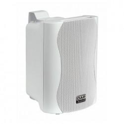 Set boxe pasive DAP Audio PR-32 white