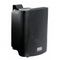 Set boxe pasive DAP Audio PR-52 black
