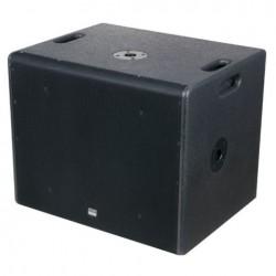 Subwoofer DAP Audio DRX-18B