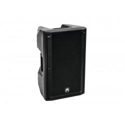 Boxa activa cu DSP si Bluetooth, 2 cai, Omnitronic XKB-212A