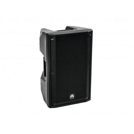 Boxa activa cu DSP si Bluetooth Omnitronic XKB-215A