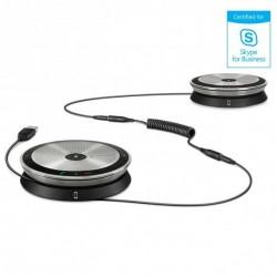 Sistem de conferinta Sennheiser Speakerphone–SP 220 MS