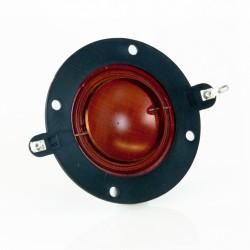 Membrană de schimb Master Audio SD1314 pentru hornul HS1314