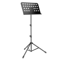 Suport telescopic pentru partitura Adam Hall SMS-11PRO