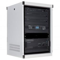 Rack 9U RCF CR2609