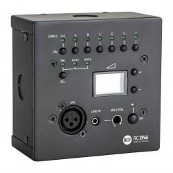 Controller de perete RCF RC2946