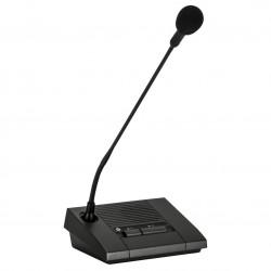 Microfon de conferinta pentru presedinte RCF MMS3405P