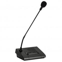 Microfon de conferinta pentru delegat RCF MMS3404D