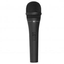 Microfon dinamic RCF MD7600