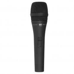 Microfon dinamic RCF MD7800