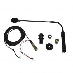 Microfon goosneck RCF MC4064