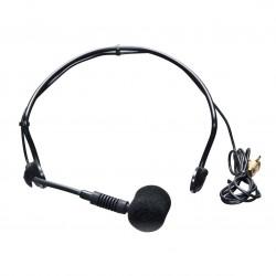 Microfon lavaliera tip headband RCF HE2006