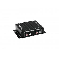Controller DSP digital Omnitronic SMARD-24RCA