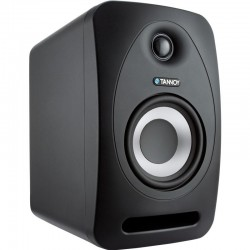 Monitor activ de studio Tannoy Reveal-402