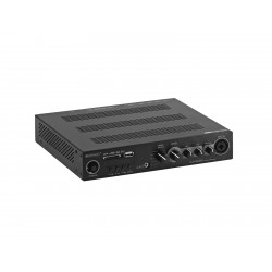 Amplificator cu USB player si bluetooth Omnitronic DJP-900P
