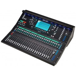 Mixer digital Allen & Heath SQ6