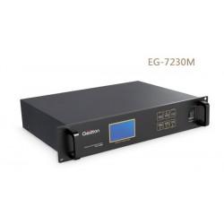 Unitate centrala pentru sistem de conferinta wireless Gestton EG-7230M
