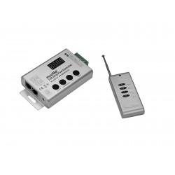 Controller banda LED Eurolite LED Strip Pixel 5V Controller