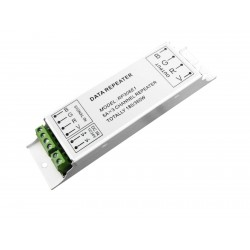 Booster banda LED Eurolite LED Strip Amplifier